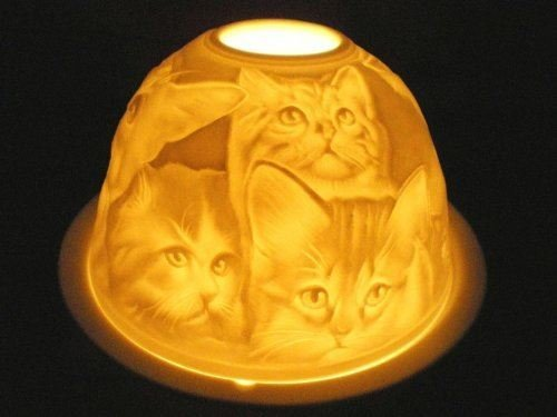 hellmann-versand-starlight-tealight-lithophane-candle-holder-cats-193