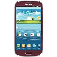 Samsung Galaxy S3 SGH-i747 16GB 4.8