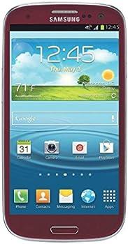 Samsung Galaxy S3 16GB Smartphone