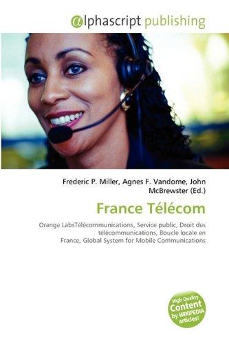 france-telecom