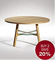 Conran Keats Coffee Table