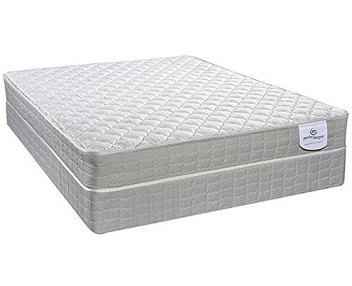 Serta Perfect Sleeper Firm Mattress Only King front-1044466
