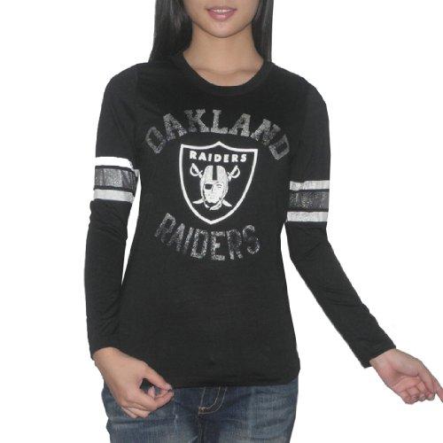 pink-victorias-secret-damen-t-shirt-schwarz-schwarz