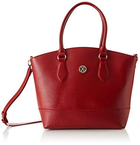 christian-lacroix-eternity-1-tote-bag-da-donna-colore-rosso-rouge-rouge-5g09-taglia-l