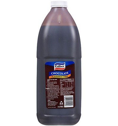 cottees-chocolate-flavouring-3-ltr