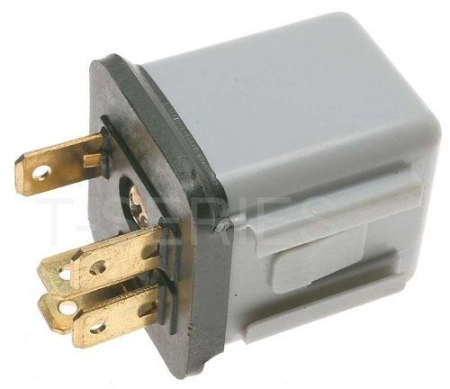 Standard Motor Products RY-28T Wiper Motor Control Relay