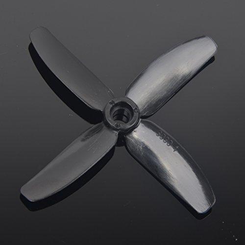 quad-klingen-3030-treppe-propeller-3-zoll-4-bltter-3030x4-propeller-unzerstrbar-dauerhafte-mchtige-ausgewogene-licht-packung-mit-4-enthlt-8cw-8ccw-schwarz-von-xsoul