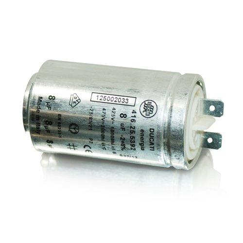 zanussi-tumble-dryer-8uf-interference-capacitor-1250020334
