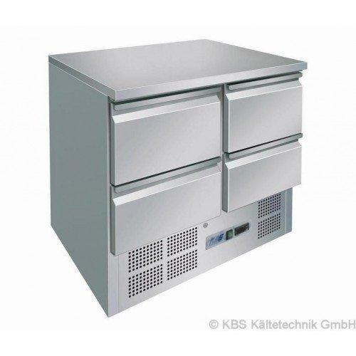 kbs-kuhltisch-ktm-204-mit-4-schubladen