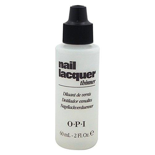 opi-nail-polish-thinner-60-ml