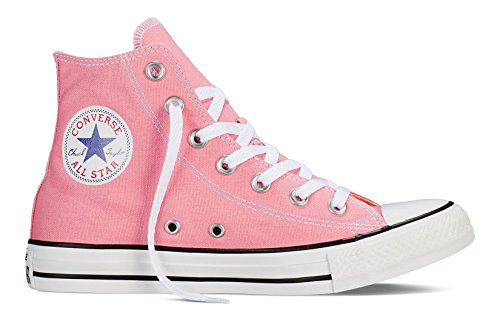 converse-chuck-taylor-all-star-c151171-sneakers-hautes-mixte-adulte-rose-daybreak-pinkwhite-black-40