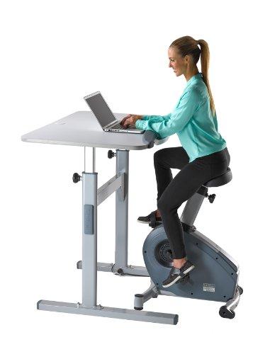 LifeSpan Fitness C3 DT5 Bike Desk $1,499.00
