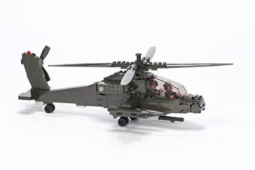 Ultimate-Soldier-Attack-Helicopter-Military-Building-Kit-Green