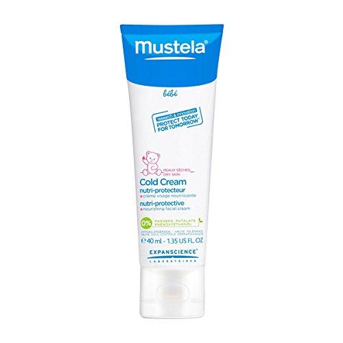 Mustela Cold Cream 40ml