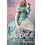 The Runaway McBride (0425226344) by Thornton, Elizabeth