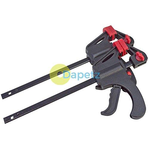 dapetz-r-2pc-quick-grip-ratchet-vice-bar-clamp-4-100mm-rapid-clamp-spreader-set