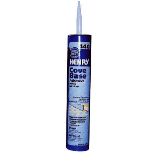 henry-ww-company-12107-30-oz-440-cove-adhesive