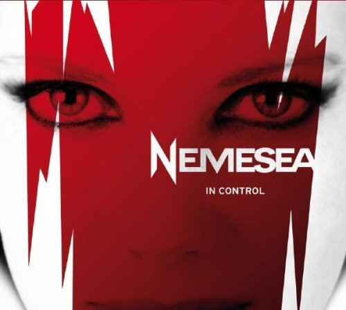 In Control (Numbered Limited Edition) by Nemesea
