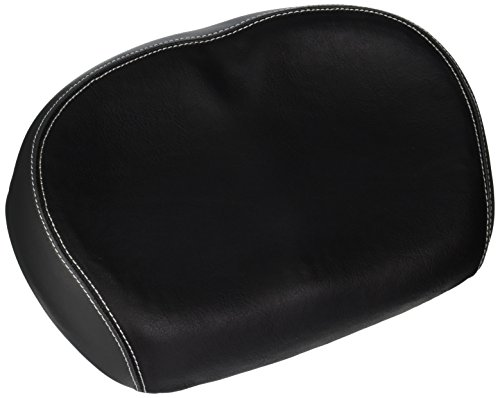 Schwinn No Pressure Bicycle Seat (Most Comfortable Bicycle Seat compare prices)