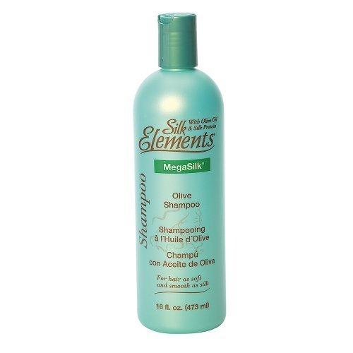 silk-elements-megasilk-olive-shampoo-16-oz-by-nordica-garcoa-silk-elements