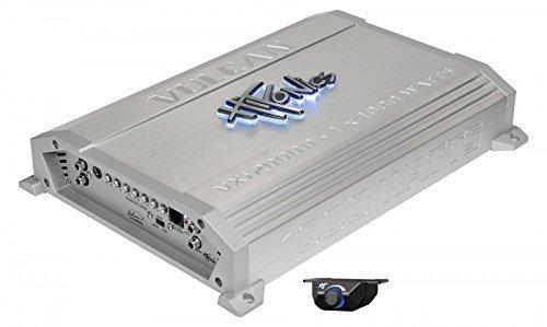 Hifonics-VXI2000D-Class-D-Monoblock