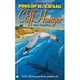 Cliff Hanger (Martha's Vineyard Mystery No 4) (0380722402) by Craig, Philip R.