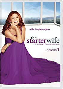 The Starter Wife: The Complete First Season