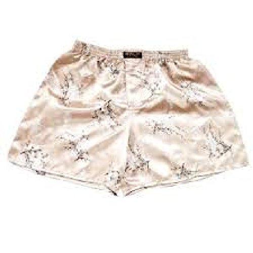 100-thai-silk-boxers-gold-oriental-dragon-design-size-xl-31-33