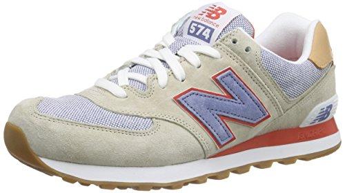 new-balance-herren-ml574-sneakers-grau-grey-blue-405-eu