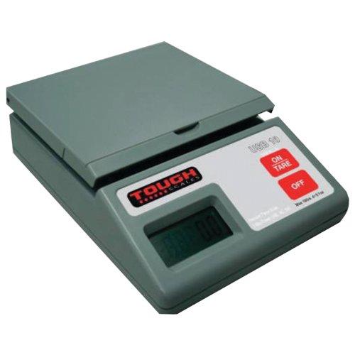 Nous balances postales USB10 10 kg Capacit- de balance postale avec connexion USB