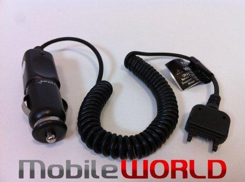 MobileWorld Lagerät Autoladegerät Ladekabel KFZ 12-24V für Sony Ericsson k750 C702 C902 G700 G900 W760i W800i W810i W850i W880i W890i W910i S500i W580i T650i W960i K530i K550i K610i K660i K750i K770i K800i K810i K850i J100i J110i J120i J220i J230i K200i K220i K310i K320i K510i M600i P1i P990i R300i R306i W950i T250i D750i V630i V640i W200i K63
