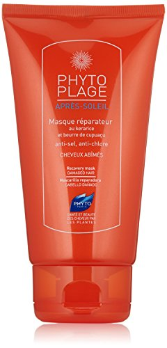 PHYTO PhytoPlage After Sun Recovery