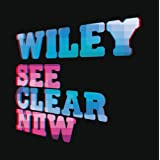 See Clear Now (Cd Album)by Wiley