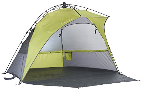 Lightspeed-Outdoors-Sun-Shelter-Tent