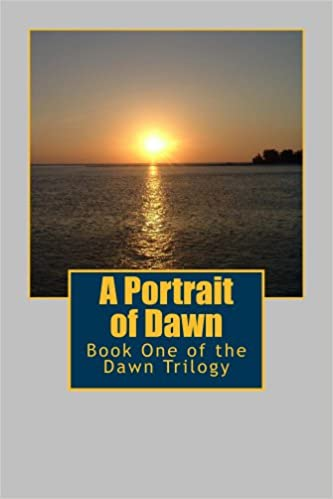 A Portrait of Dawn