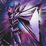 Accel World Original Soundtrack feat.ONOKEN