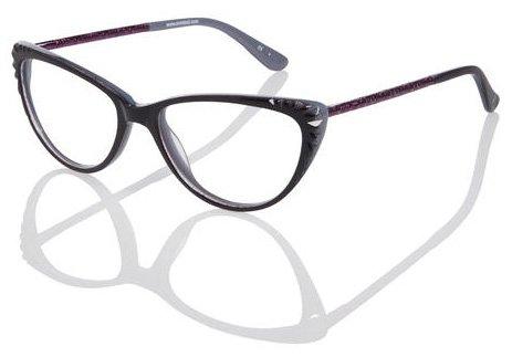 lunettes-de-vue-femme-anna-sui-as5034-black
