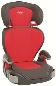 Graco Junior Maxi Group 2/3 Car Seat (Kandi, 2014 Range)