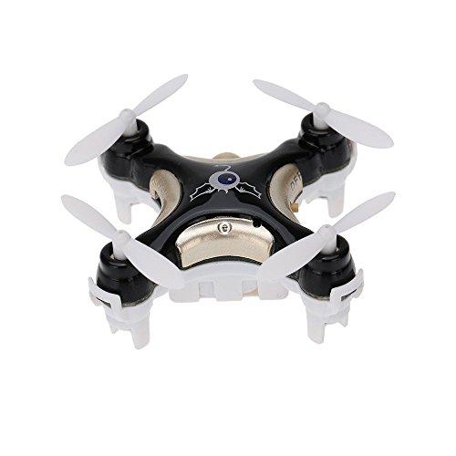 Cheerson-CX-10A-CX-10C-Mini-Quadcopter
