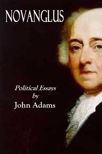 john adams and his roles president essay john adams fulfil