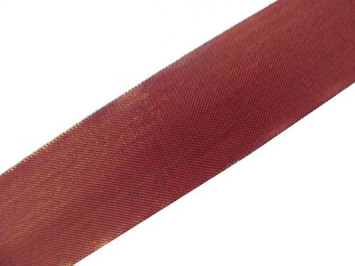 9 Yd Bronze Red Gift Pack Ribbon Trim Sewing Craft Lace Border