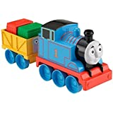 Fisher-Price My First Thomas the Train My First Thomas
