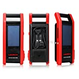 Professional Car Diagnotic Tool free update Multi-functional X-431 GDS Launch X431 3G Auto code scanner
