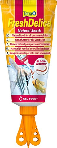 tetra-freshdelica-bloodwor-80g-taille