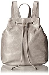 HOBO Vintage Kendall Backpack, Cloud, One Size