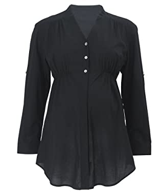 Maternity Long shirt