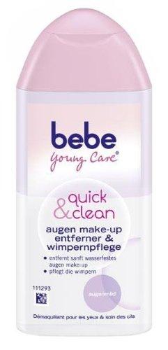 bebe-young-care-quick-und-clean-augen-make-up-entferner-und-wimpernpflege-3er-pack-3-x-100ml