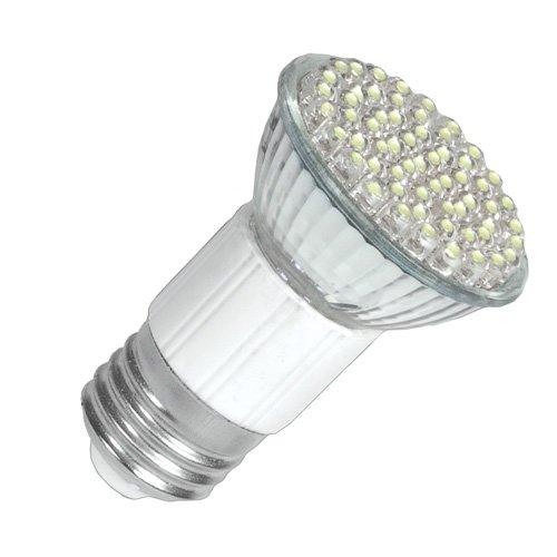 Infinity Led Uf2-Cw 270 Lumens Led Ultra Flood Light Bulb