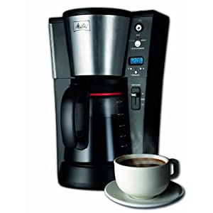 Braun Coffee Maker Leaking From Bottom :  Brew Station Automatic Coffee Maker