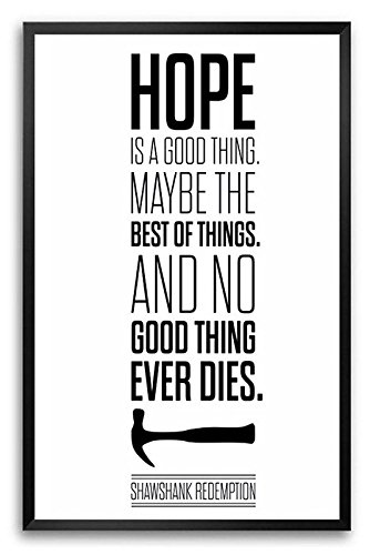 Amazing Posters - Poster Motivational Quotes, Poster Inspirational ...